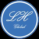 Leon Hudson Global