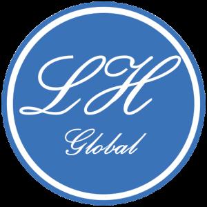 cropped-Leon-Hudson_Global.png