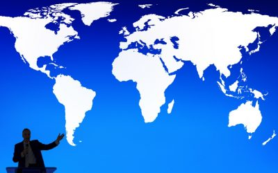 Tips For Effective Cross-Cultural Communication